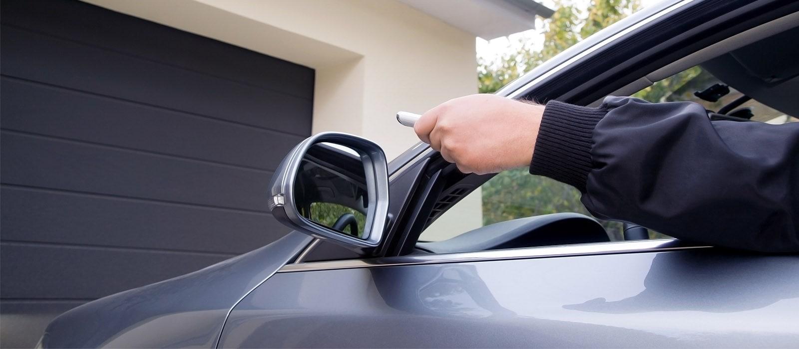 Garage Door Opener Repair And Installation Open 24 7